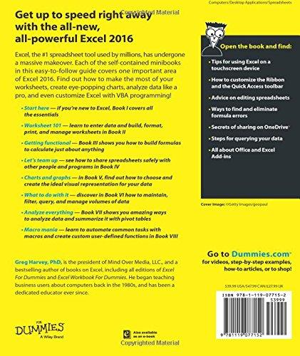 Excel-2016-All-One-Dummies-ebook