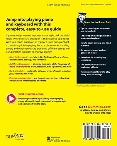 Piano-Keyboard-All-One-Dummies-ebook