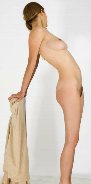 Read More From Maureen Johnson